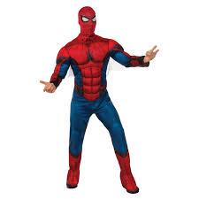 spider man homecoming spider man costume buycostumes com
