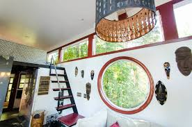 Best Tiny House Design Tiny House Of The Year U2014 Hosted By Tinyhousedesign Com