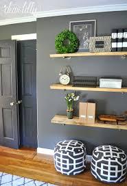 shelf for living room marvelous shelf living room with interior