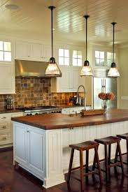 white cabinets with butcher block countertops backsplash for butcher block counter tile white cabinets butcher