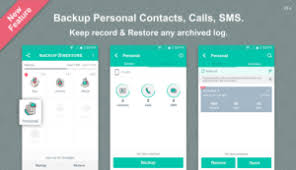 mybackup pro apk free app backup and restore pro v1 3 3 apk free