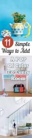 Home Decor Tips And Tricks 10888 Besten Home Decor And Design Bilder Auf Pinterest Wohnen