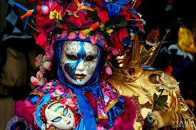 venetian carnival mask venice carnival events packages tours venice events