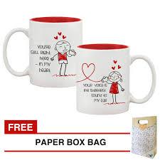 mugs design download mug design for lovers btulp com