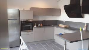 modele cuisine brico depot cuisine brico inspirant avis cuisine aviva beau cuisine bali brico