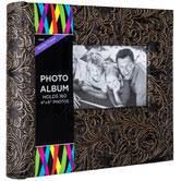 4 6 photo albums photo albums frames photo albums home decor frames hobby
