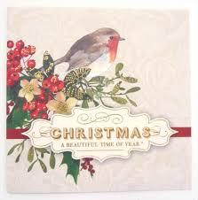 beautiful religious christmas cards ne wall