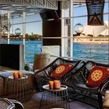 Top 10 Bars In Sydney Cbd Junk Lounge Cruise Bar In Sydney Cbd Sydney New South Wales