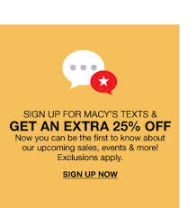target black friday 2017 94533 macy u0027s shop fashion clothing u0026 accessories official site
