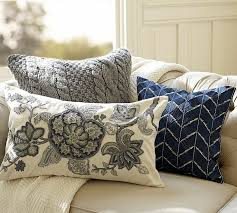 36 best cushion by pottery barn australia images on