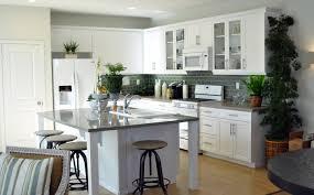 cabinet dream kitchens true american classics cabinets amazing