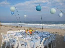 Backyard Movie Night Rental Shelter Island Party Rental Party And Tent Rentals On Shelter Island