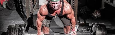 mike o u0027hearn u0027s power bodybuilding chest workout