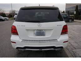 nissan urvan for sale 2015 mercedes benz glk class for sale in north york on serving
