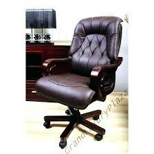 cuir de bureau chaise bureau cuir chaise bureau blanc fauteuil a cuir pu