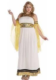 Size Halloween Costumes Amazing Prices Size Premium Sequin Sailor Corset Dress Costume 190