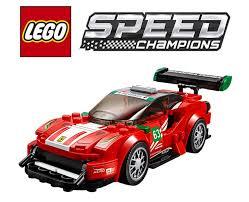 ferrari speed chions scuderia corsa scuderia corsa ferrari partners with speed