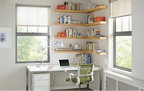 office in home office home design photo of worthy office home design with nifty