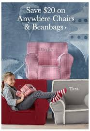 recliner sale black friday pottery barn kids 20 off anywhere chairs u0026 beanbags blackfriday
