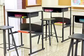 standing desks for students student standing desk alphabetter onsingularity com