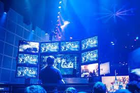 home theater pc build 2014 a look ahead at 2014 in gaming digital trends