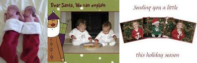 best christmas card photo ideas for kids u2013 images free download