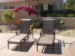 quality replacement slings palm desert palm springs rancho mirage
