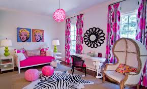 tween bedroom ideas amazing tween bedroom ideas tween bedroom ideas room