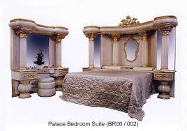 bedroom suites for sale k and k italian craft funiture warehouse