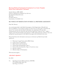 best photos of physician cover letter examples physician