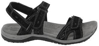 earth origins shoes bianca women u0027s comfort shoe earth brands