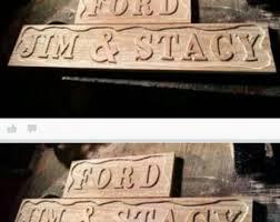 dallas cowboys sign rustic cowboys wood signs sport u0027s