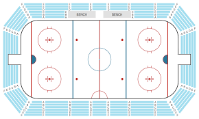 Concert Hall Floor Plan Seating Plans Solution Conceptdraw Com