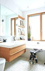 white bathroom cabinet ideas master bathroom cabinet ideas motauto club