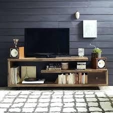 Living Room Tv Table Tv Tables Icedteafairy Club