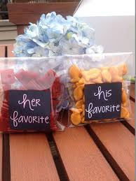 cheap wedding favors in bulk inexpensive wedding favors to make modern wedding favor ideas