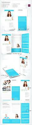docs tri fold brochure template template brochure phlet template