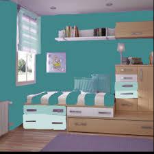 dulux paint my place app