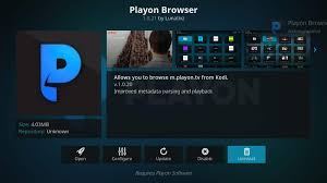 9 of the best kodi add ons for tv and movies in 2017