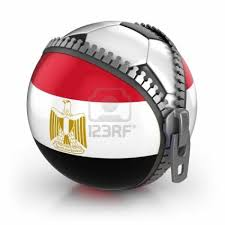 Egyptian Flag History Of The Egyptian Football Game The Moustache