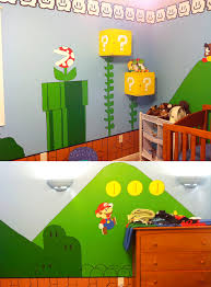video game themed bedroom kids video game themed rooms mario room shelving and room