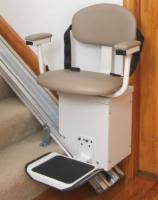 used stair lifts stairlifts by ameriglide starting at 1099