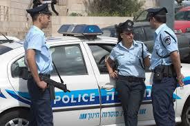 police uniforms around the world viral latinos post