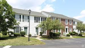 3 Bedroom Houses For Rent Columbus Ohio Apartments For Rent In Columbus Oh Apartments Com