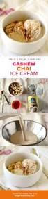 best 25 vegan tea recipes ideas on pinterest vegan teas party