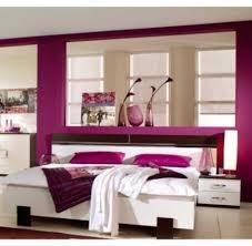 quelle peinture pour une chambre à coucher peinture de chambre à coucher galerie et luxe couleur de peinture