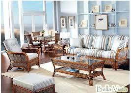 wicker living room chairs rattan living room furniture rattan and wicker living room rattan