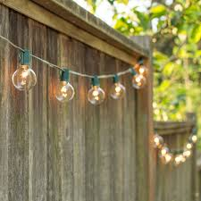 indoor outdoor string lights myfavoriteheadache com