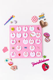 242 best adventskalender images on pinterest diy calendar and
