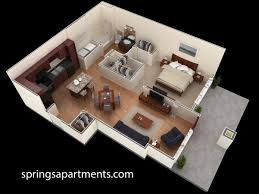 one bedroom apartments in oklahoma city springs at may lakes apartments oklahoma city ok